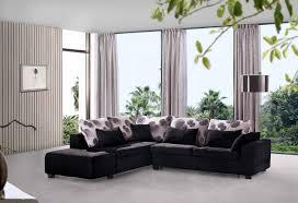 sofa small living room designs home design living room lounge