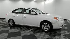 2010 hyundai elantra gls pre owned 2010 hyundai elantra gls 4d sedan in island city