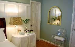 design ocd painted their master bedroom benjamin moore gray wisp