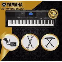 Keyboard Stand And Bench Good Price Authorized Seller Casio Px 160 Gd Privia Digital Piano