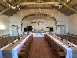 rustic wedding venues island 416 best wedding venues in the south island new zealand images on