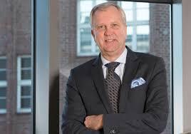 prof dr martin schimke ll m profile sports career court of