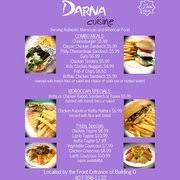 darna cuisine darna cuisine closed order 31 photos 10 reviews