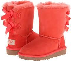 ugg boots sale shopstyle 33 best fashion images on fashion fashion