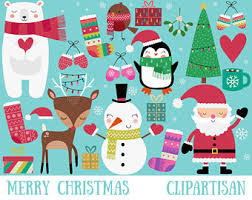 christmas clipart christmas clip art christmas cliparts