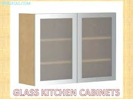 Types Of Glass For Kitchen Cabinet Doors Glass Inserts For Kitchen Cabinets Moutard Co