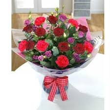 beautiful gifts buy beautiful love mix flowers bunch flower gifts online best