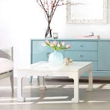 redford house furniture morris coffee table candelabra inc
