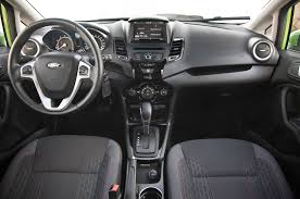 ford range rover interior interior design interior of ford fiesta small home decoration