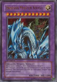 yugioh dpkb en027 dragon