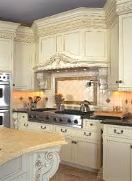 Custom Cabinets New Jersey Platinum Designs Llc Custom Kitchen Custom Cabinetry