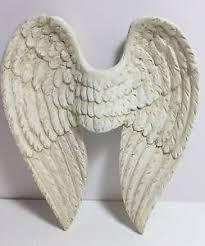 Angel Wing Wall Decor Angel Wings Wall Decor Ebay