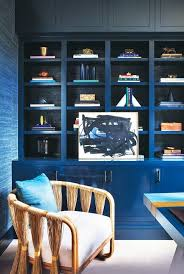 Nautical Interior 59 Best Wardroom Images On Pinterest Home Architecture And