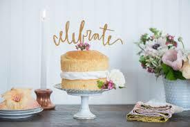 wedding cake decorations wedding cakes wedding cake ideas weddingwire
