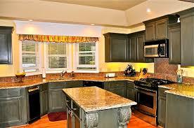 Kitchen Remodeling Designer Kitchens Remodels Pretty Kitchen Ideas Ideas Remodel Designing