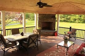 pictures of gazebos gazebo builders custom porches and decks