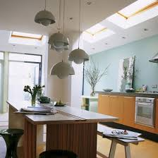 Kitchen Island Lighting Uk by Kitchen Light Ideas If Youu0027re Up For A Splurge Awesome