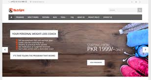 This Pakistani Startup Helps You 13 Healthtech Startups From Pakistan You Need To Know About In
