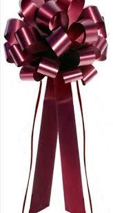 alumni ribbons ribbons cakes to celebrate graduation myveronanj myveronanj