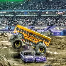 monster truck show hamilton 10 reasons you should go to monster jam i don u0027t blog but if i