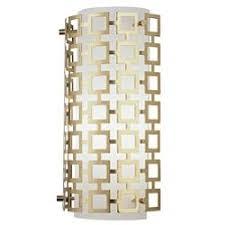 Retro Wall Sconces Mid Century Modern Wall Sconces Retro Wall Lights At Lumens Com