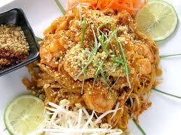 la cuisine thailandaise terminal restaurant authentic hammersmith