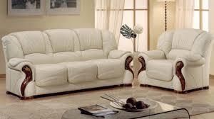 Sofa Design 2018 Pakistan