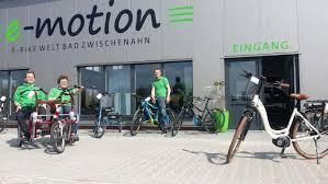 Reha Bad Zwischenahn Ihr Dreirad U0026 Elektro Dreirad Experte In Bad Zwischenahn Dreirad