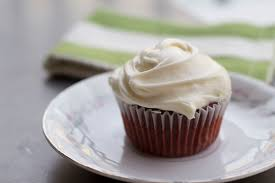 red velvet cupcakes golden brown and delicious