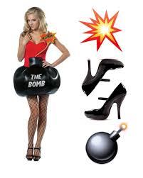 Emoticon Costume Halloween Diy Emoji Costume Ideas Halloween Costumes Blog
