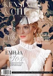 Offscreen Magazine Issue 17 by Kensington U0026 Chelsea Magazine June 17 By Runwild Media Group Issuu