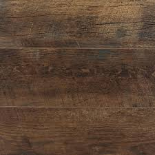 Laminate Flooring In Manchester Pergo Xp Peruvian Mahogany Laminate Flooring 5 In X 7 In Take