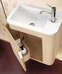 Vanities And Sinks For Small Bathrooms by Contemporary Bathroom Vanity From Mastella Italian Vanity
