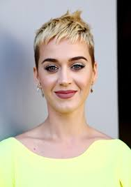 katy perry stole my pixie crop instyle co uk