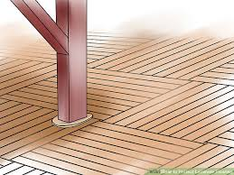 protect laminate flooring what are laminate floors stunning