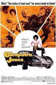 cleopatra jones corvette like a rock 12 iconic corvettes urbanist