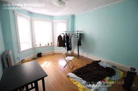 3 bedroom apartments boston ma 448 park drive boston ma 02215 3 bedroom apartment for rent for