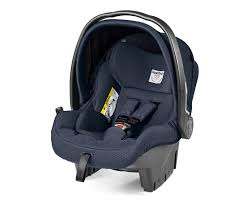 perego cars switch four xl sportivo modular system u2013 peg perego u2013 beboutique