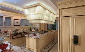 Italy Kitchen Design Made To Measure Kitchen With Quality Finishes Regal