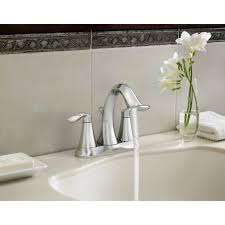 bathroom kitchen faucets discount hansgrohe bathroom faucets the