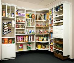 small kitchen storage ideas large size of diy how to organise