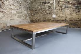 furniture coffee table base coffee table 70 x 40 coffee table