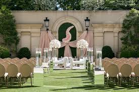 wedding venue atlanta wedding venue atlanta area wedding venues designs 2018 best