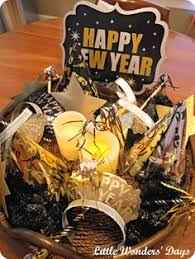 new years basket easy new year s photo backdrop with shindigz photo walls