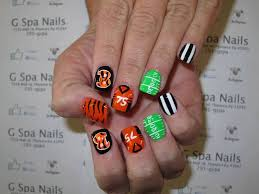 182 best nails designs images on pinterest nail design breast