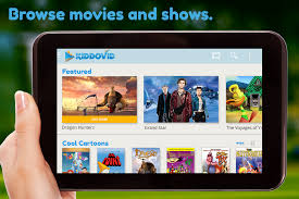 kiddovid free kids movies android apps on google play