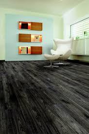 Laminate Flooring Fresno 10 Best Kaindl Laminate Flooring Images On Pinterest Laminate