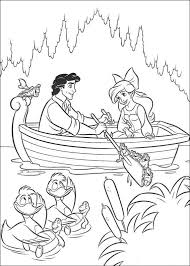 100 mermaid printable coloring pages 20 ariel color ideas