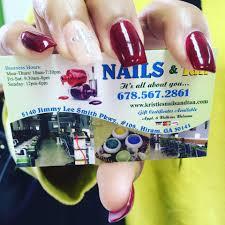 nails u0026 tan in hiram home facebook