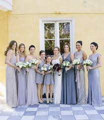cheap light blue bridesmaid dresses pink bridesmaid dresses tulle chantilly wedding blog